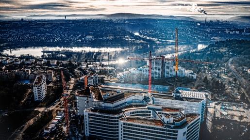 upload_news_2020_LTM1750_Stuttgart_Bild_30.jpg.515x1980