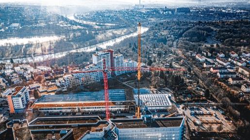 upload_news_2020_LTM1750_Stuttgart_Bild_31.jpg.515x1980