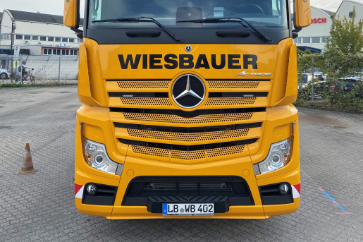 wiesbauer1.3