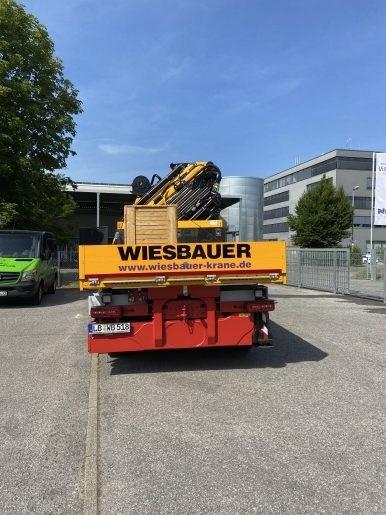 wiebauer4.3-e1602760174287