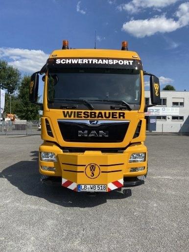 wiesbauer4.2-e1602760093838