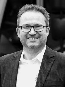 Jochen Wiesbauer