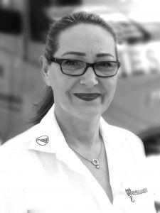 Evelyn Papenhagen