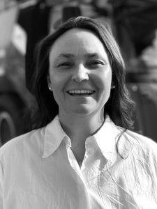 Marion Kröner-Lange