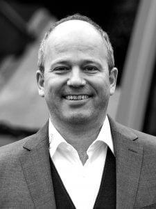 Thomas Wiesbauer