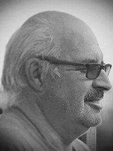 Gerhard Füssinger