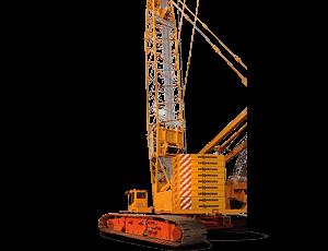 RGK 300-1