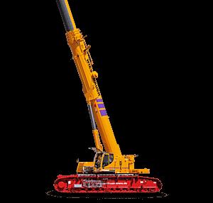 RHK 220
